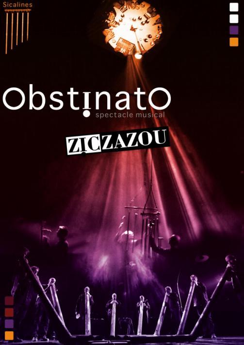 ObstinatO