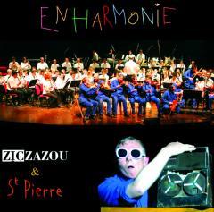 En harmonie