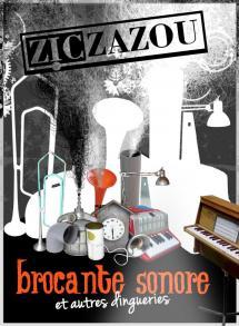 dvd-zzz2-3.jpg