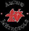 Logo amiensmetropole e1433182867450