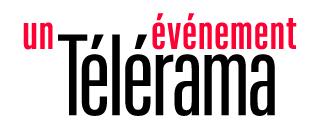 Tra logo def site zzz 1